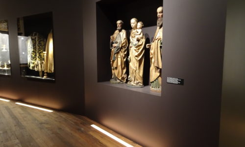 The Gallery of Silesian Religious Art